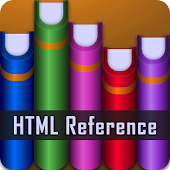 HTML Reference