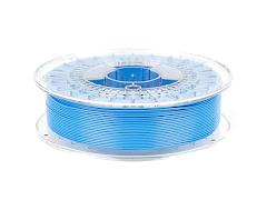 ColorFabb XT Light Blue - 2.85mm (0.70kg)