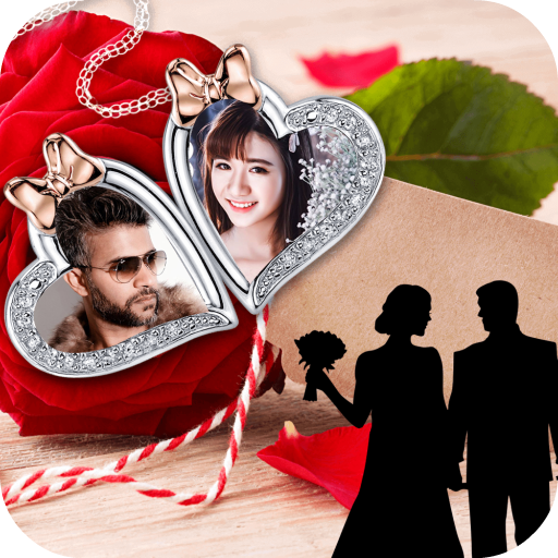 app insights locket photo maker love dual frames for pictures