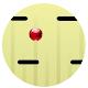 Swipe ball (No Ads / No Internet) Download on Windows