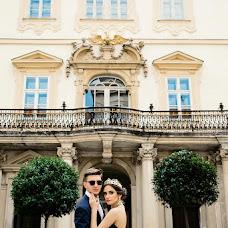 Wedding photographer Darya Solnceva (daryasolnceva). Photo of 28.05.2017