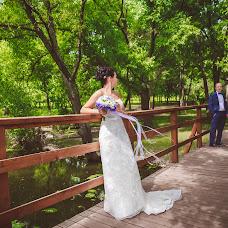 Wedding photographer Ilya Krasyukov (firax). Photo of 15.04.2014