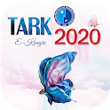 TARK2020 icon