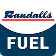 Randalls One Touch Fuel icon