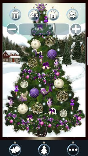 My Xmas Tree apktram screenshots 3