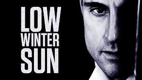 Low Winter Sun thumbnail