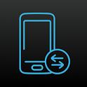 AT&T Portabilidad icon