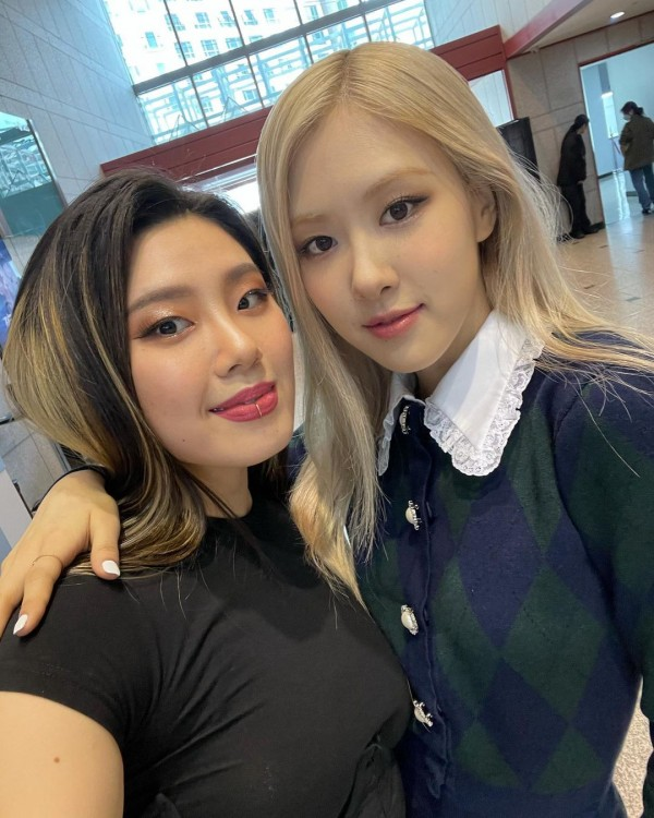 lee-jung-ros