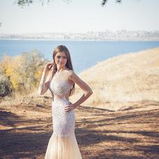 Wedding photographer Sofiya Nazarova (sofiko). Photo of 23.10.2014