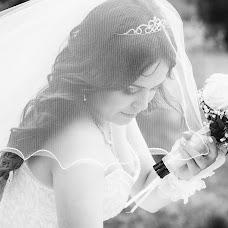 Wedding photographer Ruslan Makhmud-Akhunov (Leonarts). Photo of 07.11.2015