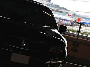 クラウンアスリート GRS200 アニバーサリーエディション24年式のカスタム事例画像 アスリート 【Jun Style】さんの2021年08月23日20:27の投稿
