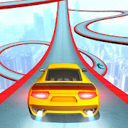 Ultimate Car Simulator 3D MOD APK 1.7 (All Cars Unlocked)