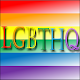 LGBTHQ Download for PC Windows 10/8/7