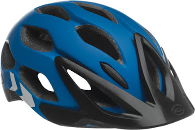 Bell Indy Helmet - 2014 alternate image 0