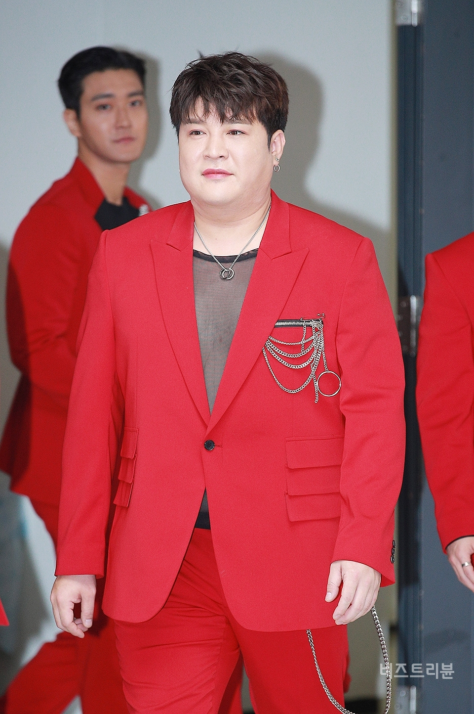 shindong weight loss 3