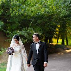 婚礼摄影师Sorin Danciu(danciu)。23.02.2017的照片