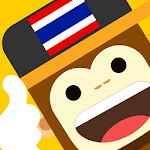 Learn Thai Language with Master Ling 2.6.0
