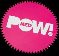 logo Powned