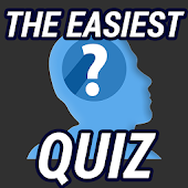 The World's Easiest Quiz