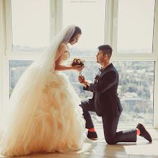 Wedding photographer Marina Tripolko (Solnechnaja). Photo of 27.06.2014