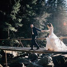 Wedding photographer Igor Terleckiy (terletsky). Photo of 15.12.2015