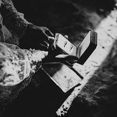 Свадебный фотограф Дима Тараненко (dimataranenko). Фотография от 24.09.2016
