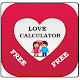 Download Calculate Your Love Accurate. For PC Windows and Mac