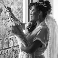 Wedding photographer Jiri Vondrous (jirivondrous). Photo of 14.03.2016