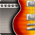 Real Guitar 4.3 Apk