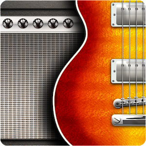 Real Guitar for PC and MAC