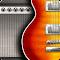 Real Guitar 4.3 Apk