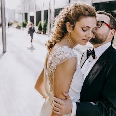 Свадебный фотограф Павел Воронцов (Vorontsov). Фотография от 14.11.2018