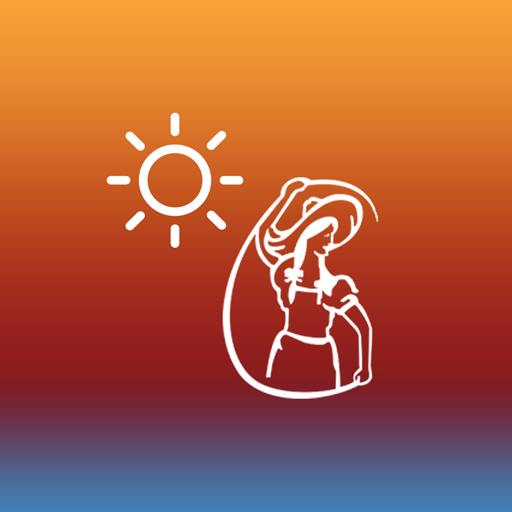 Rancherita Clima