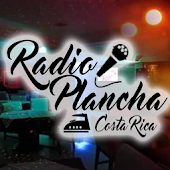 Radio Plancha CR