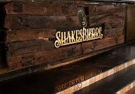 Shakesbierre photo 2