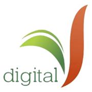 eVillage Digital