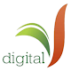 eVillage Digital APK