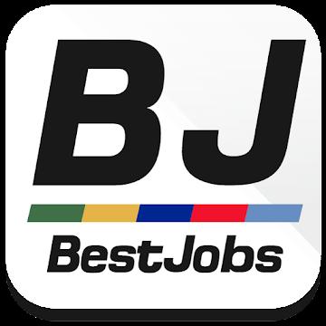 BestJobs App