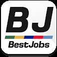 BestJobs Job Search icon