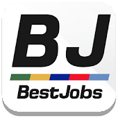 BestJobs Job Search