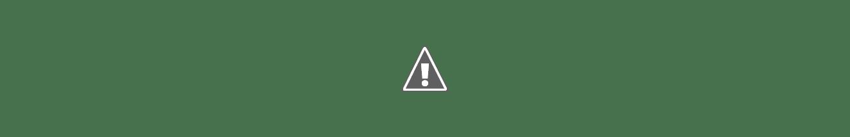 ATROXG.com - Notícias e Serviços