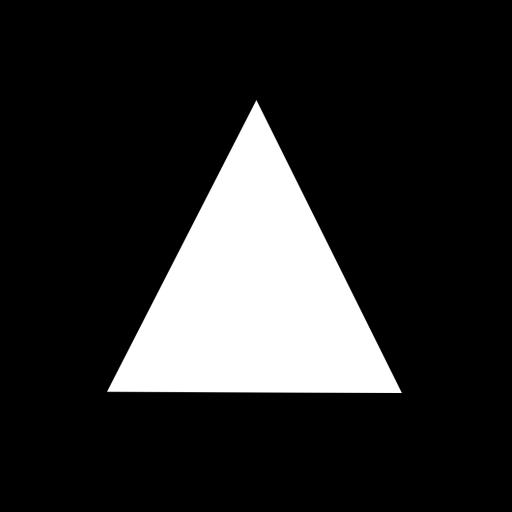 Prisma Art Filters 書籍 App LOGO-APP開箱王