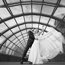 Wedding photographer Yuriy Sokolyuk (yuriYSokoliuk). Photo of 04.06.2014
