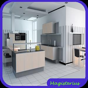 Cocina Dise O De Interiores Aplicaciones De Android En