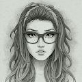 How to draw people APK