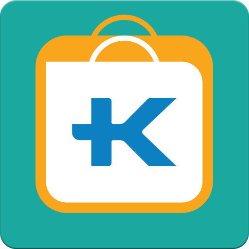 KASKUS Jual Beli file APK Free for PC, smart TV Download