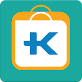 KASKUS Jual Beli file APK Free for PC, smart TV Download