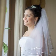Wedding photographer Aleksey Laptev (alaptevnt). Photo of 03.04.2015