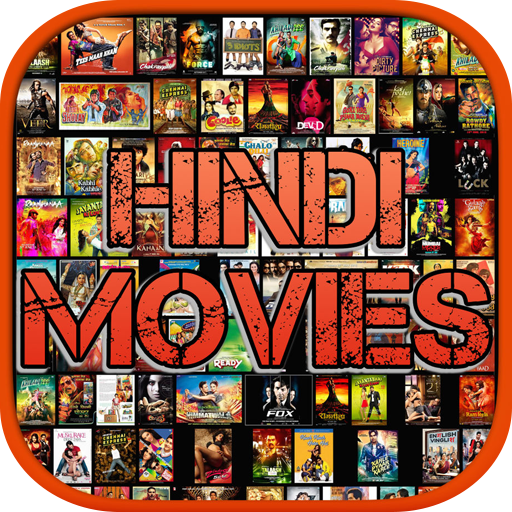 Hindi picture movies download free hd quality for mobile9.com