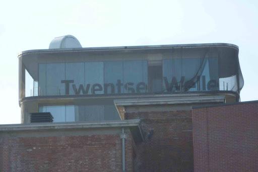 2018-02-18 BVA Museum Twentse Welle